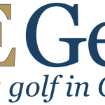 FORE Georgia Talks to Tournament Director