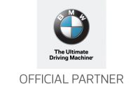 bmw-official-partner_home