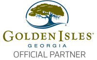 golden-isles-official-partner_home