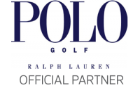 polo-official-partner_home