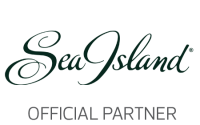 sea-island-official-partner_home