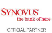 synovus-official-partner_home