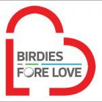 RSM expands Birdies Fore Love