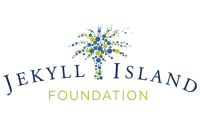 jekyll-island-foundation-sponsor_home