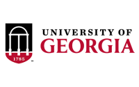 university-of-georgia_sponsor_home
