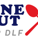 Area Restaurants Participate in Dine Out for DLF