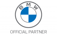 bmw-logo_homepage