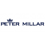 RSM Classic Inks Deal with Peter Millar